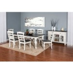 products_sunny_designs_color_carriage house ec_1015ec-b5.jpg