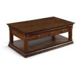 Savannah Coffee Table