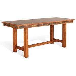 Sedona Friendship Table