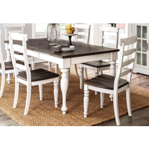 Carriage House 5 PC Dining Set