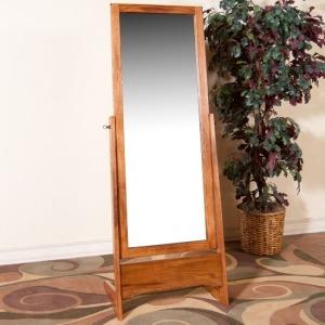 Sedona Cheval Mirror