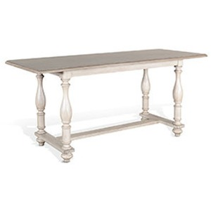 Westwood Village Counter Height Table