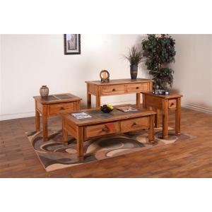 Sedona Tables