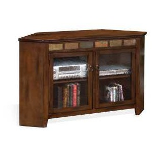 Tv Stands Amp Entertainment Centers Godwin S Furniture