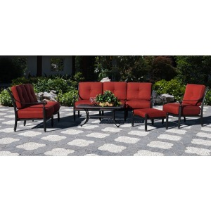 Newport Furniture Set