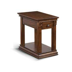 Savannah Chair Side Table