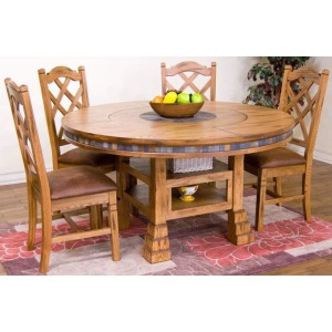 Sedona Dining Set