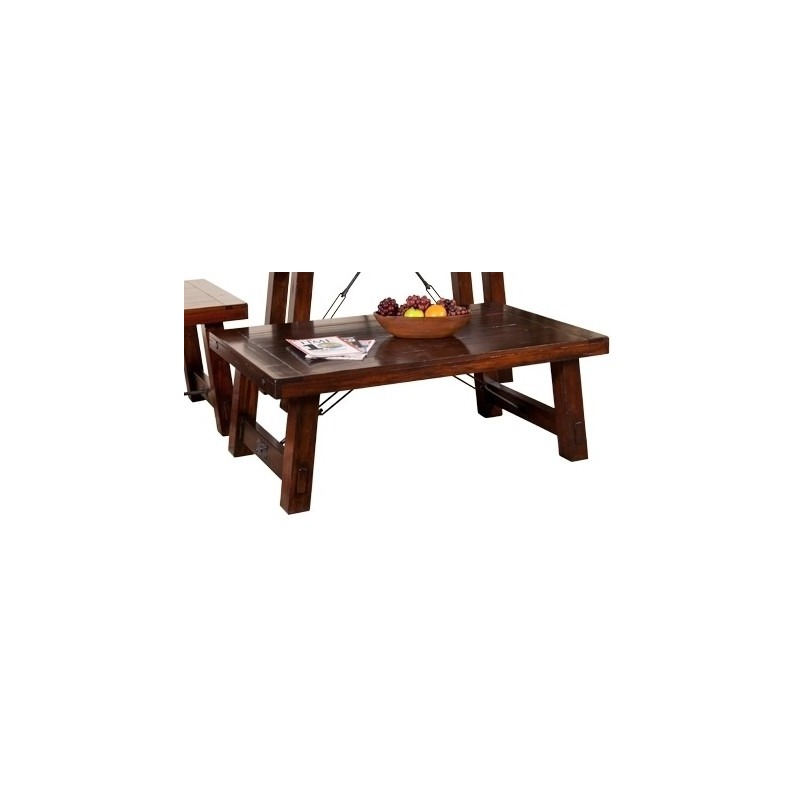 3189rm-c-vineyard-coffee-table (1).jpg