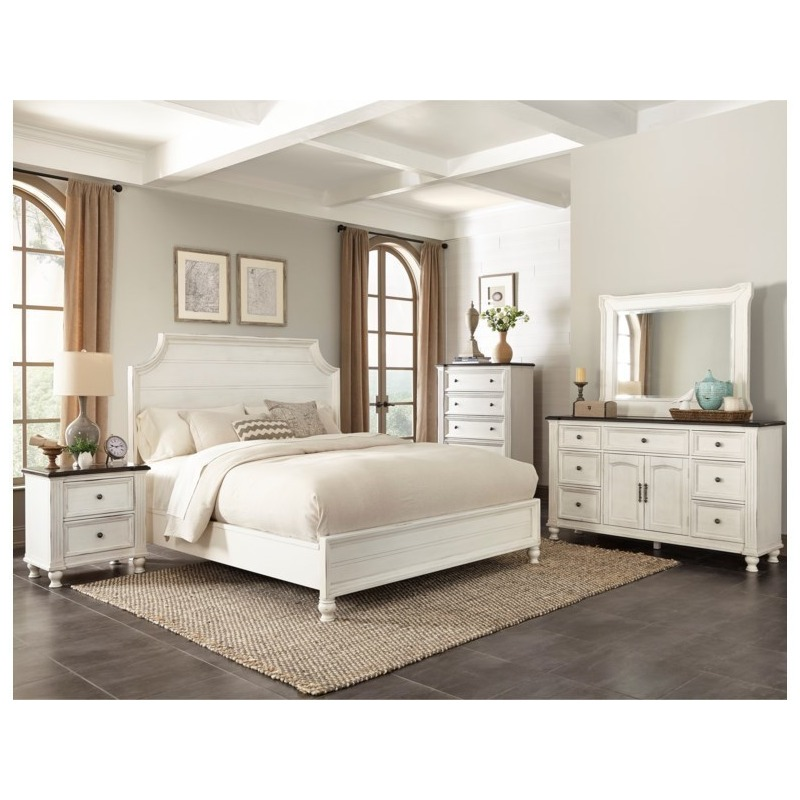 products_sunny_designs_color_carriage house ec_2308ec-n-b7.jpg