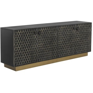 Hive Sideboard - Large