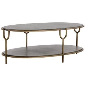 Arya Coffee Table
