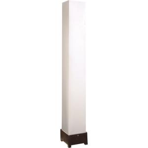 BEIJING LAMP - WHITE