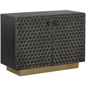 Hive Sideboard - Small