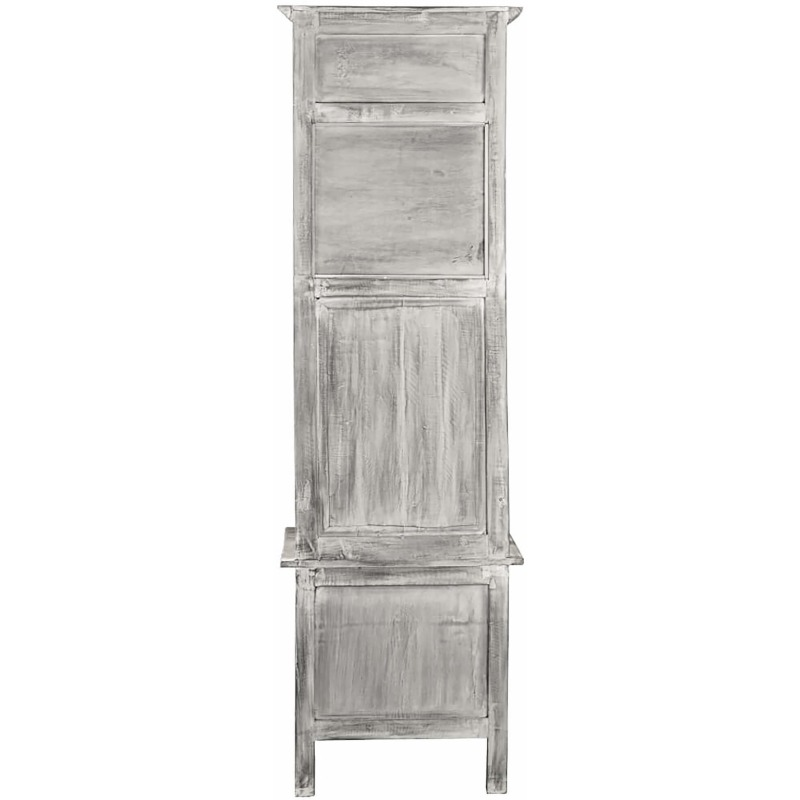 Shabby-Chic-Collection-Hall-tree-with-chalkboard-finished-in-a-Gray-wash-back-view-CC-CAB251S-SW.jpg