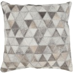 Decorative Pillows (22