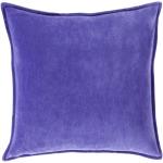 Decorative Pillows (13