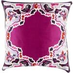 Decorative Pillows (22