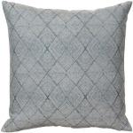 Messina Pillow Kit