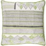 Aba Pillow Kit