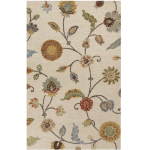 Sprout 8' x 11' Rug