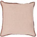 Decorative Pillows (18