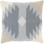 Cotton Kilim Pillow Kit