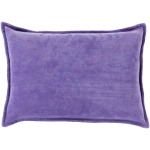 Decorative Pillows (13