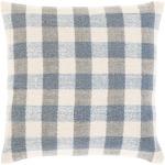 Malcom Pillow Kit