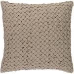 Ashlar Pillow