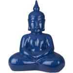 Buddha (17 x 7.5 x 20.75