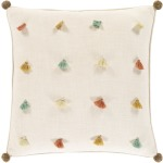 Byron Bay Pillow Cover