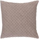 Wright Pillow