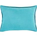 Cotton Velvet Pillow Cover