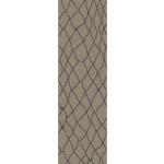 Midelt (2'6