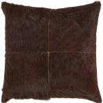 Dexter Pillow Cover