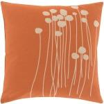 Abo Pillow Kit