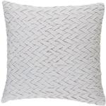 Facade Pillow