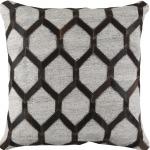 Medora Pillow Cover