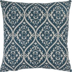 Somerset Pillow Cover