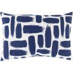 Stroke Pillow Cover