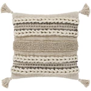Tov Pillow Kit