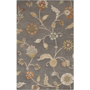 Sprout 5' x 8' Rug