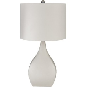 Hinton Lamp