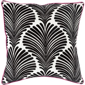 "Decorative Pillows (18"" x 18"")"