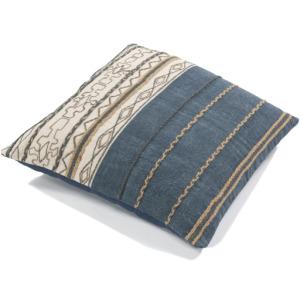 Holston Pillow Kit