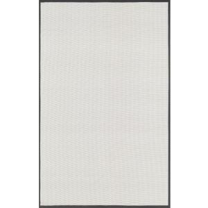 Luxury Grip LXG Rug Pad - 5' x 8'