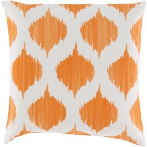 Ogee Pillow Kit