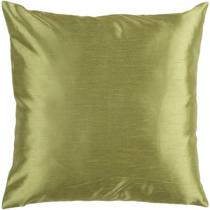 Solid Luxe Pillow Kit