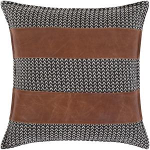 Fiona Pillow Kit
