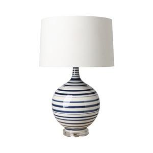 Tideline Lamp
